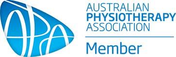 Australian Physio Association Member