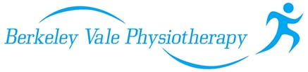 Berkeley Vale Physiotherapy