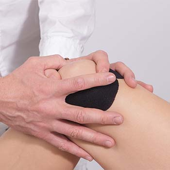 berkeley vale physiotherapy knee pain