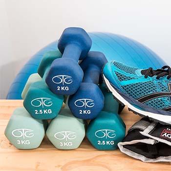 berkeley vale sport injuries physio