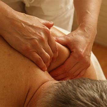 massage berkeley vale physiotherapist